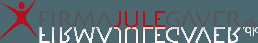 Firmajulegaver-Gaver til din virksomhed