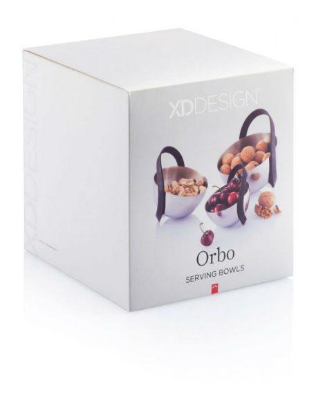 Orbo Serveringsskåle
