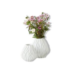Morsø Flame vasesæt