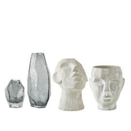 Figur & Vaser
