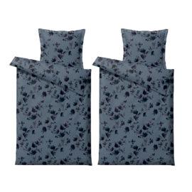 Södahl sengetøj, china