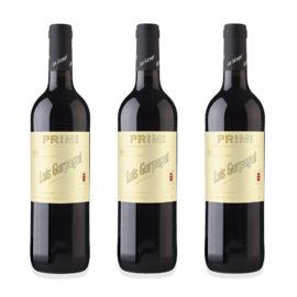 Vinpakke 4