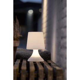 Villa Collection LED Lampe