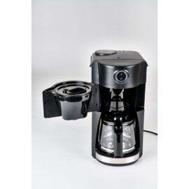 Nordic Sense Kaffemaskine med kværn