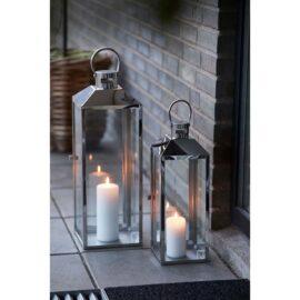 Villa Collection Lanternesæt