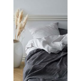 Södahl Sengetøj. øko med sengetæppe