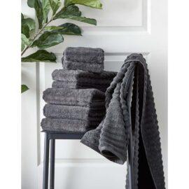 Zone Håndklæder. Prime