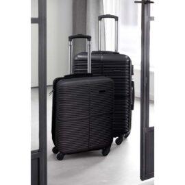 Kuffert sæt